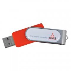 USB Stick, 16 GB