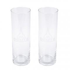 Kölsch-Gläser